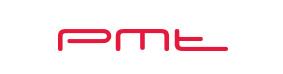 PMT Import GmbH